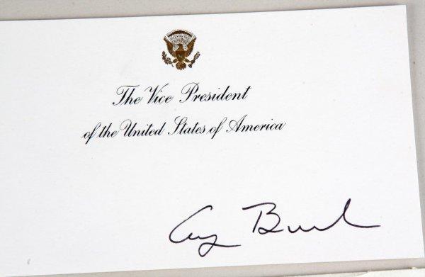 Presidential |