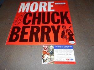 Chuck Berry3