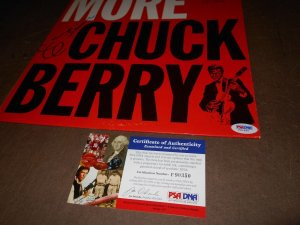 Chuck Berry4