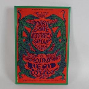 1968 Moby Grape