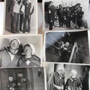 Celebrity & Movies > Vintage Photography | Celebrity & Movies > Photos