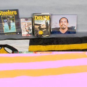 Sports > Football > Magazines