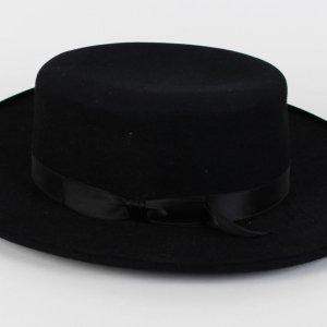 Sammy Davis Jr. Owned/Worn Hat