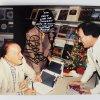 Bob Hope Signed 8x10 Photo (JSA)