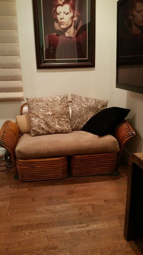rattan paul frankl couch