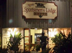 sportsman-lodge-shooting-05