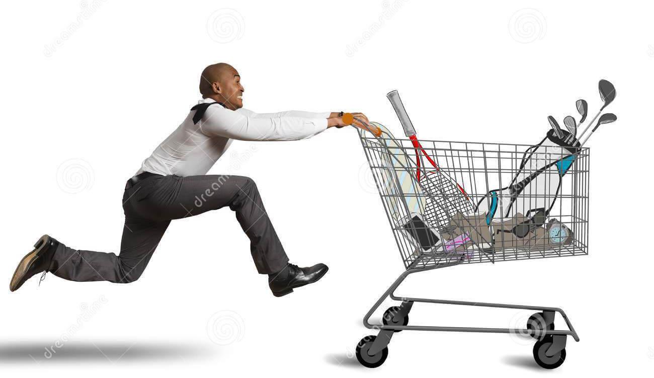 shop collectibles buy collectibles