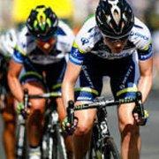 cycling2