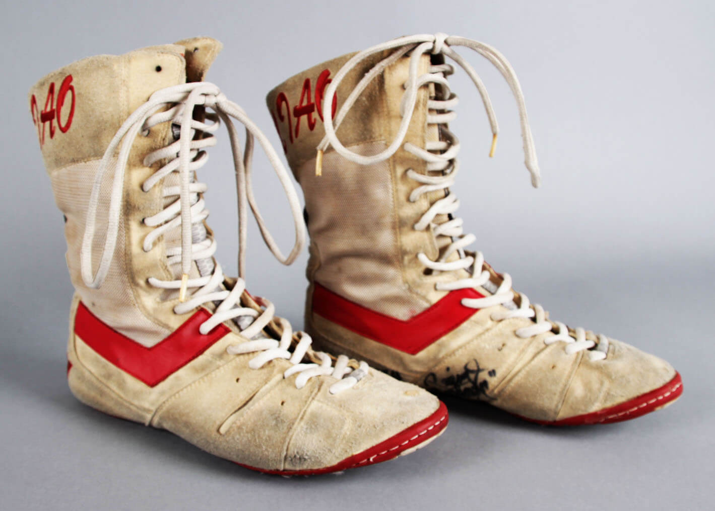 pony boxing shoes Shop Clothing \u0026 Shoes