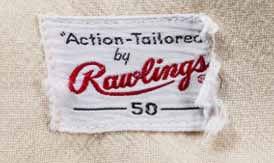 Rawlings-1961-Tag-on-Howard-small