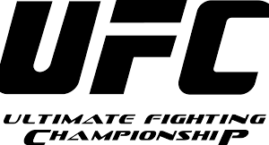 MMA-UFC