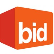 Bid_logo-resized-300-x300