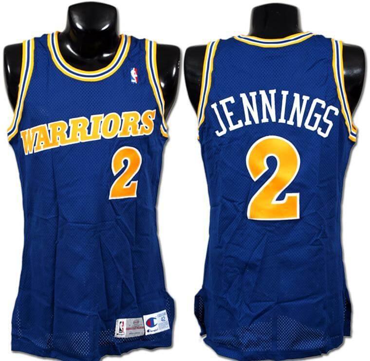 jennings jersey