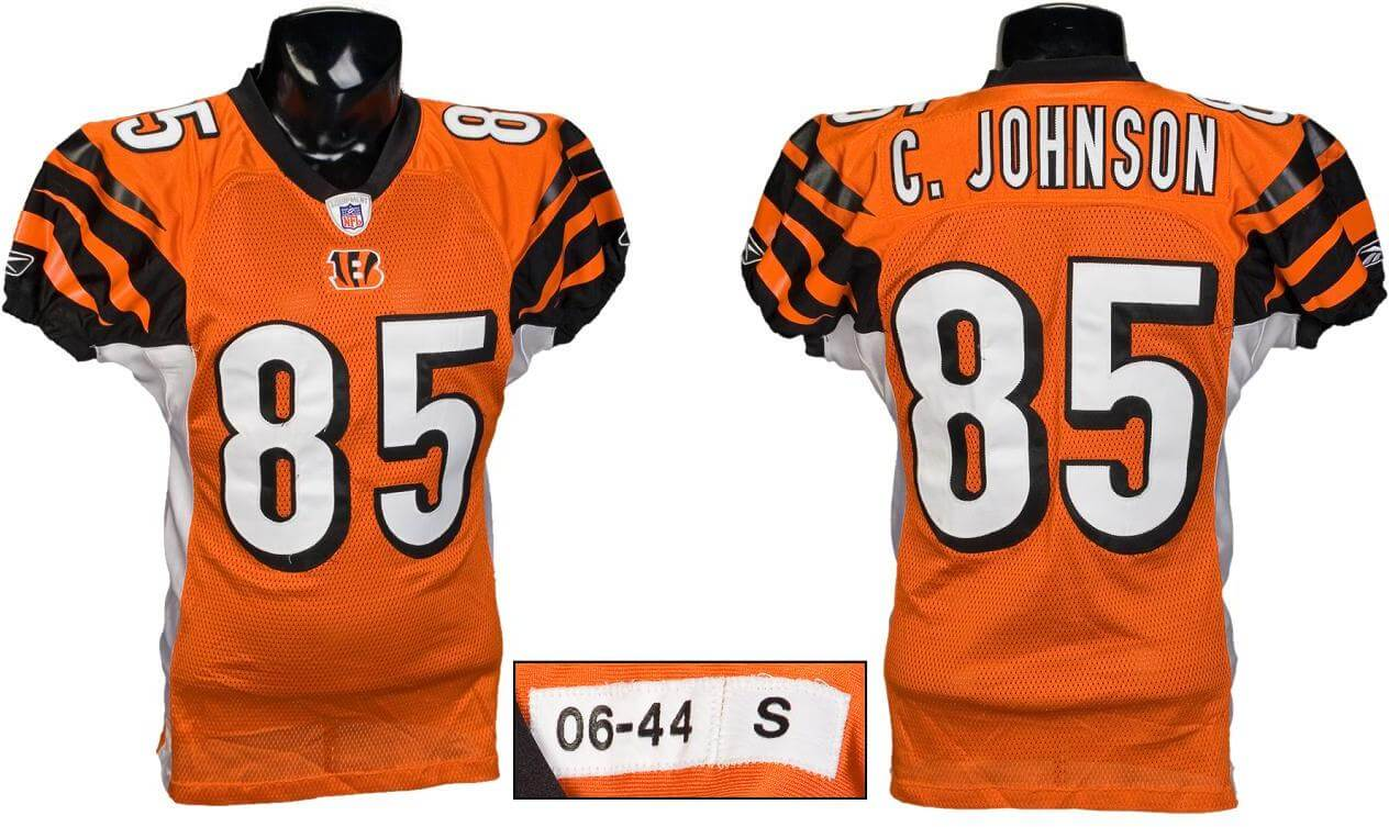 chad johnson signed jersey,pasteurinstituteindia.com