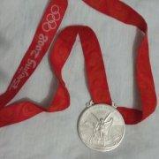 medal3-300×300