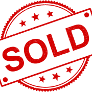Sold-PNG-Transparent