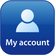 My-Account-Icon