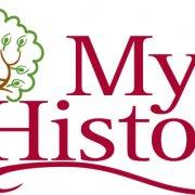 myhistory