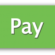 sm-pay