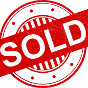 235-2352756_sold-png-photo-png-transparent-sold-stamp