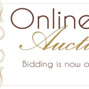 online_Auction