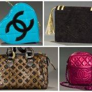 lyssy-vintage-handbags