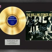 rolling-stones-hand-signed-rolling_360_7d53ef2a09ff4d51d2e6aad183ae1baa
