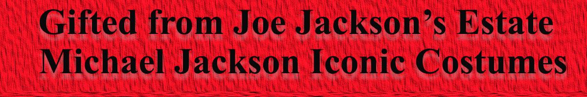 michael jacksons logo