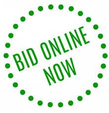 auctiononline