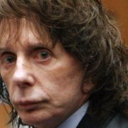phil-spector-music-producer-killer-love-behind-bars-pp