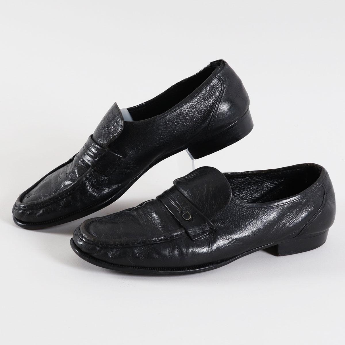 Michael Jackson Moon Walk Shoes