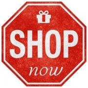 grunge_road_sign__shop_now_sjpg3050