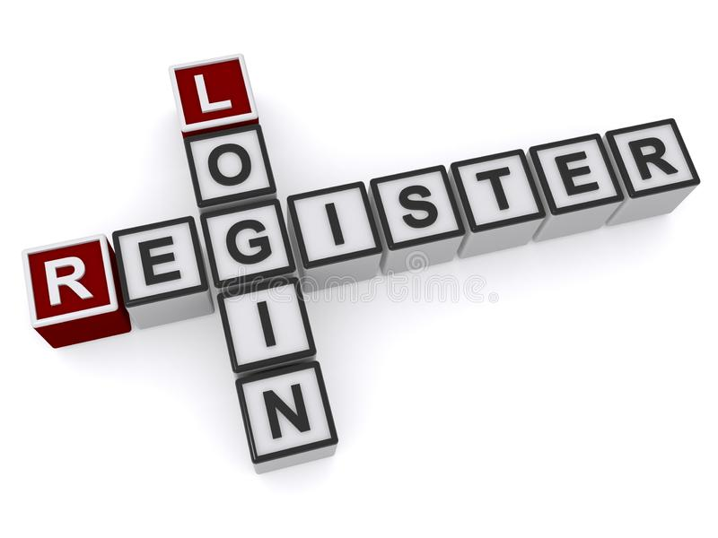 login-register-word-blocks-white-background-login-register-word-blocks-163802895
