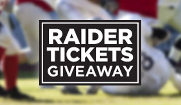 Raider-Ticket-Giveaway