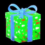 FO76_Medium_Gift